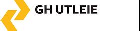 GH UTLEIE.png