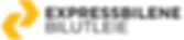 Logo - Expressbilene BILUTLEIE.png