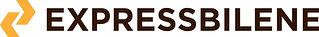 NY2-Expressbilene-logo-farge.jpg
