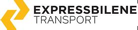 Logo - Expressbilene TRANSPORT.png