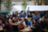 clearspan focal festival.jpg