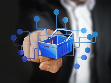 Como a IIoT pode impactar a atuação das indústrias no e-commerce