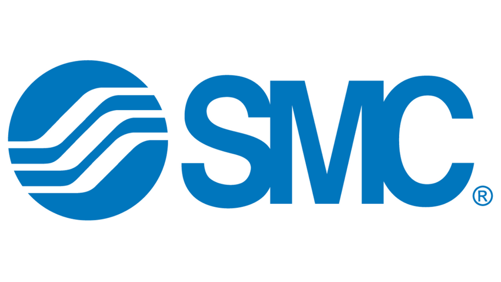 SMC é nova associada da ABII