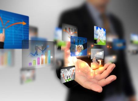 Qual é o profissional ideal para a indústria 4.0?