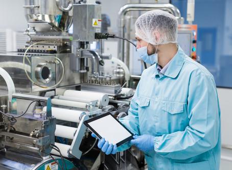 Macnica DHW atua com a indústria brasileira para desenvolver respiradores pulmonares