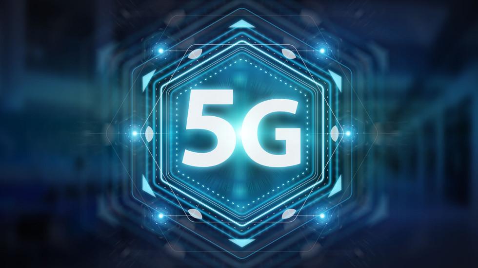 Entenda quais serão os desafios impostos pelo 5G no Brasil