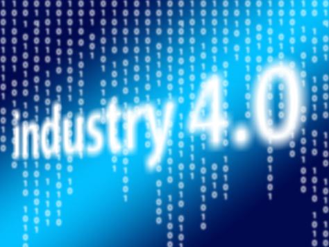 ABII, em parceria com a USP, oferece vagas exclusivas para curso de indústria 4.0