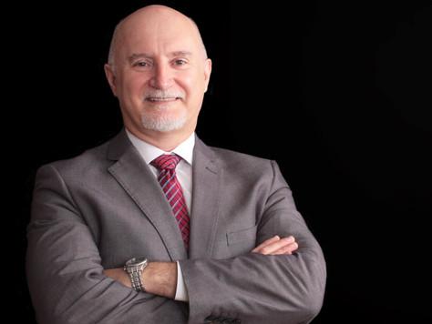 Confira entrevista com Luiz Jung, diretor financeiro da ABII