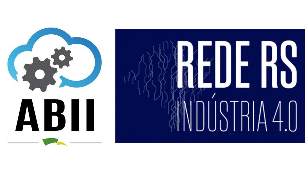 ABII passa a integrar Governança da Rede RS Indústria 4.0