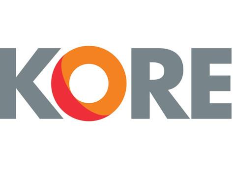 KORE é nova associada da ABII