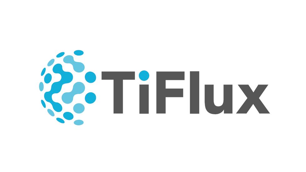 TiFlux é nova associada da ABII