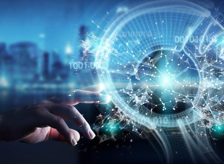 Dez tendências da internet das coisas até 2023