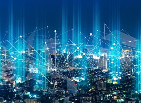 O potencial da tecnologia 5G na IIoT