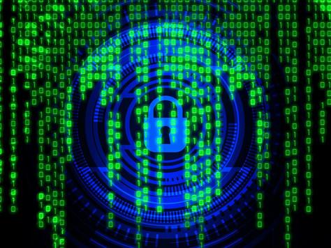 Os maiores desafios de segurança da indústria 4.0