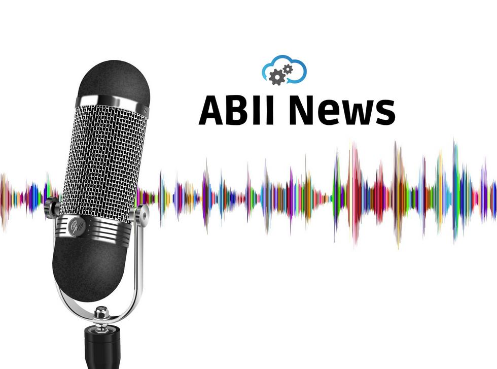Está no ar o ABII News, novo podcast da Associação Brasileira de Internet Industrial