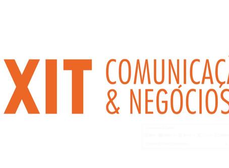 Exit Comunicação & Negócios é nova associada da ABII