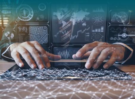 O que a convergência entre IT e OT significa para as indústrias?