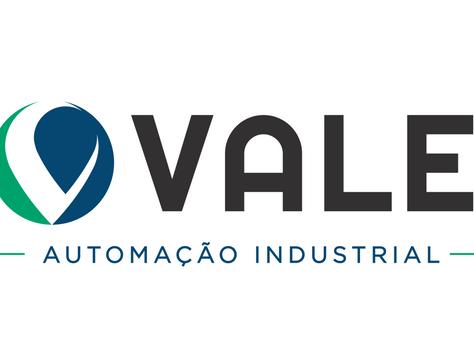Vale Automação Industrial é nova associada da ABII