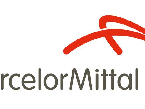ArcelorMittal é nova associada da ABII