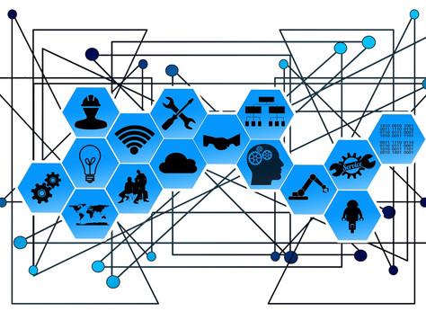 Roadmap estratégico é fundamental para o sucesso da indústria 4.0