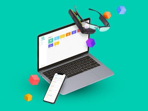 GoEPIK lança versão gratuita de plataforma para democratizar indústria 4.0