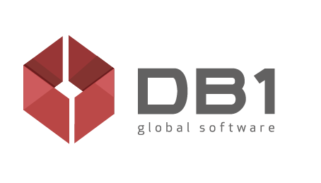 DB1 Global Software é nova associada da ABII