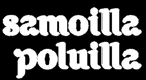 samoillapoluilla_logo_valkoinen.png