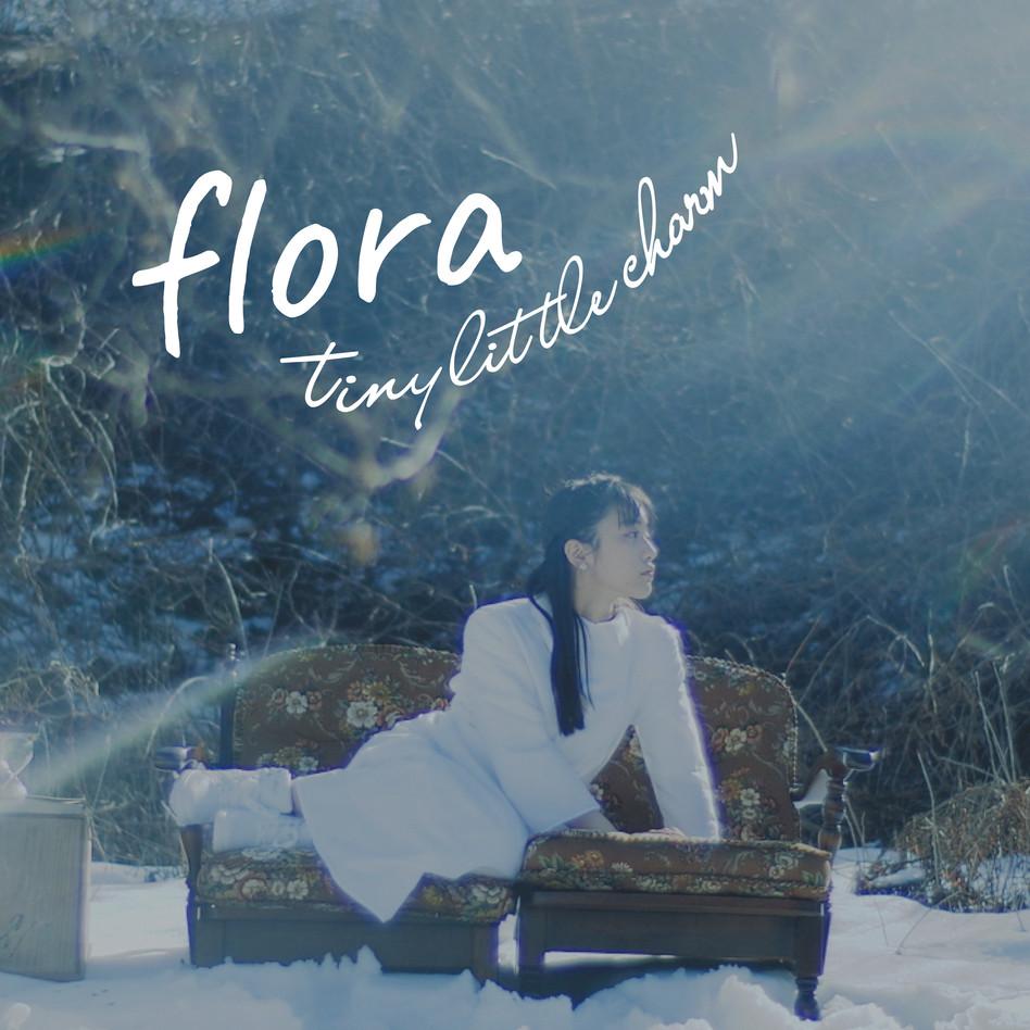 flora-ジャケット.jpg