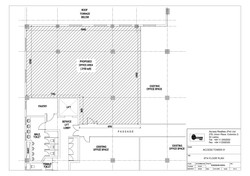 6TH FLOOR - 2,150sqft.jpg
