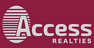 access realties logo-01 (2).jpg