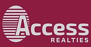 access realties logo-01 (2).jpg