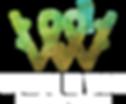 LogoTrans_whitetext.png