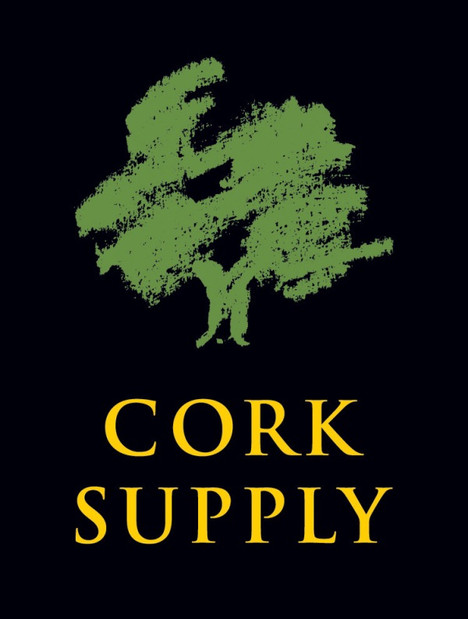 cork_supply_logo_hires_rgb.jpg