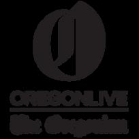 Oregonian_sq.png