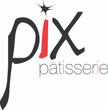 pix.png