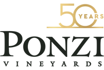 50th_logo_alt_gold_lrg.png