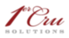 premier_cru_solutions_logo_cropped.png