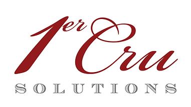 premier_cru_solutions_logo_cropped.png