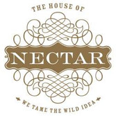nectar.jpg