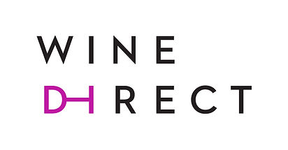 winedirect.jpg