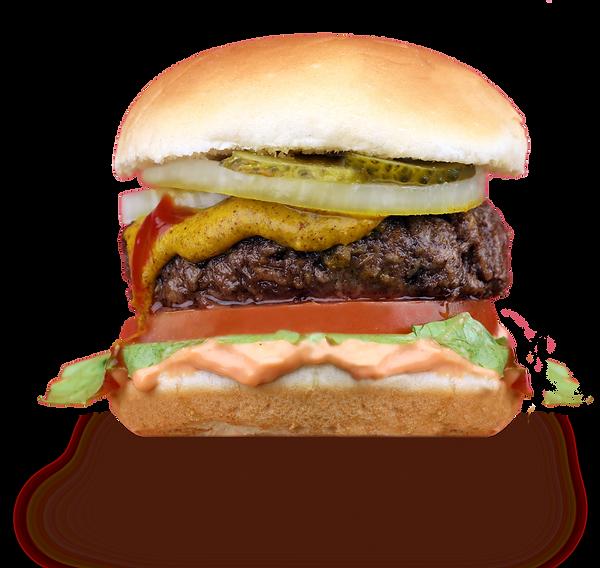 Rilbite Burger.png