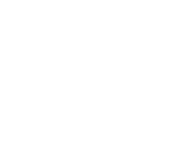 The-burger-that-saves.png