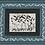 Thumbnail: Gyarmathy Tihamér: Vonalak (20x28,5)