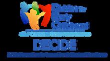 DECIDE - Fall 2020 Webinar Schedule