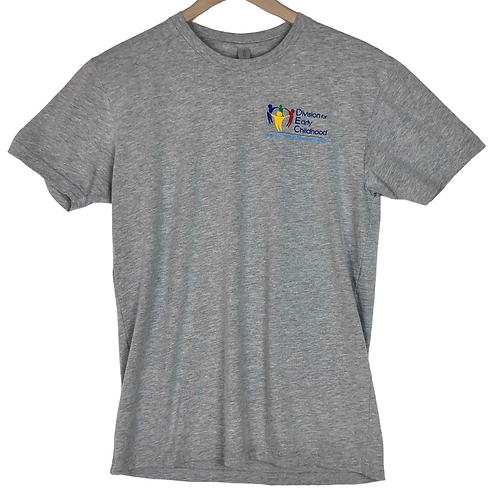 Division for Early Childhood T-Shirt