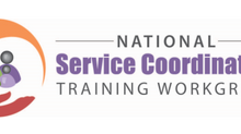 Knowledge and Skills for Service Coordinators (KSSC)