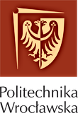 instytucje partnerskie PWR.png