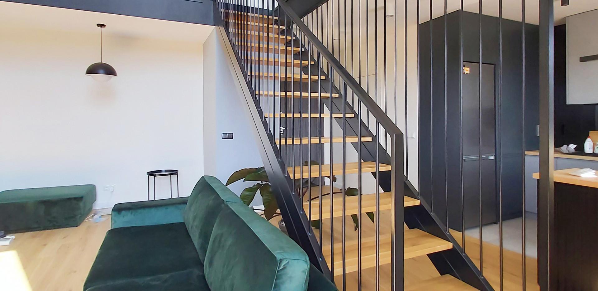 schody przeszklenia.jpg