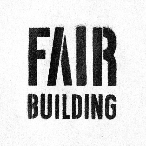 FAIR BUILDING
