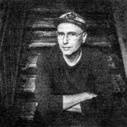 Jan Sowa